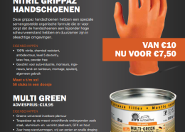 Oxid_Coatings_actie_mSafe_grippaz_airo_multigreen